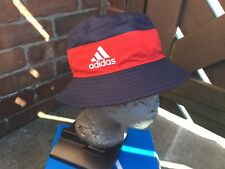 Adidas Official Euro 16 Football Gift France Germany Spain Reversible Bucket Hat