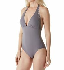 Lise Charmel ABA9815 Ajourage Couture One Piece Swimsuit