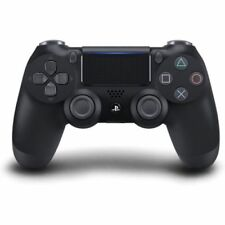 Wireless Controller for Sony Dualshock PlayStation 4 (PS4)  - Second Generation