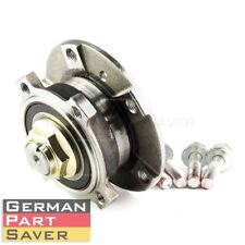 New BMW E39 525 528 530  Front Wheel Hub Bearing kit Left or Right 31221093427 (Fits: BMW)