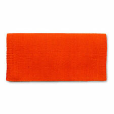 Mayatex Trail Boss Acrylic Saddle Blanket