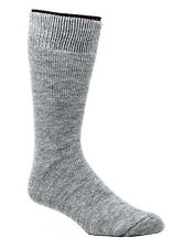 JB Field's Icelandic -30 Below Classic Thermal Winter Socks (2 Pairs)