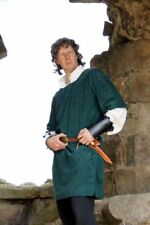 Medieval/LARP KNIGHTS TUNIC all COLOURS/SIZES also xxxl
