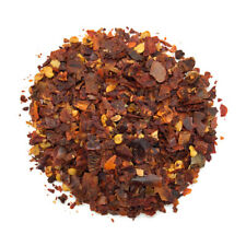 CARIBE/CRUSHED RED CHILE  SHIPS FREE IN THE US!!