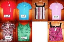Ann Taylor Missy or petite size Tops- Pick 1 !