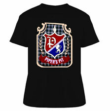 Rowdy Roddy Piper Piper's Pit Wrestling T Shirt