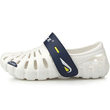 New Band Summer Aqua Water Sports White Womens Shoes