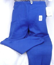 RUSSELL ATHLETIC DRI-POWER FLEECE SWEATPANTS, NWT