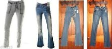 Famous Maker Blue Jeans or Cheap Monday Gray Skinny Legging Jeans- Pick 1