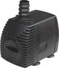 FOUNTAIN/AQUARIUM PUMP VARIETY 535-1326 GPH SUBMERSIBLE WATER HYDROPONIC POND