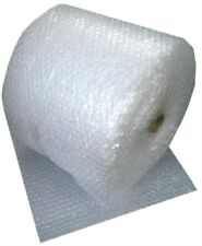 300mm Large Bubble Wrap (50m Rolls) **Multi Listing Cheap Prices**