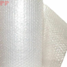500mm Large Bubble Wrap (50m Rolls) **Multi Listing Cheap Prices**