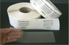 """TEAR-AID PATCH 3"""" x 60""""  INFLATABLE HOLE REPAIR & MORE"""