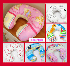 BABY RAJ BREAST SUPPORT FEEDING PILLOW  30 DESIGNS THE LOWEST PRICE
