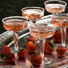 Wine, Champagne, Tumblers, Shots Paper Cups Party Ware Weddings Holiday Parties