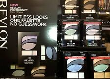 NEW PRODUCT! REVLON PHOTOREADY PRIMER+SHADOW, YOU CHOOSE THE COLOR