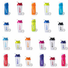 NEW SUNDESA BLENDER BOTTLE SHAKER CUP SUNDESA CLASSIC/SPORT MIXER 20 Oz / 28 Oz