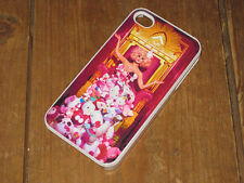 iphone 5  mobile phone hard case cover Lady Gaga Toys