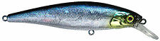 Jackall Squad Minnow 95 SP! CHOOSE YOUR COLOR