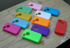 SILICONE OUTER SKIN COMPATIBLE WITH OTTERBOX DEFENDER SERIES IPHONE 4 / 4S