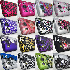 for HTC Inspire 4G/Desire HD ATT+ PryTool Design Set1 Case Cover Phone Accessory