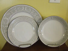 Imperial China Whitney #5671 **CHOICE OF** SOUP BOWL SALAD PLATE DINNER PLATE