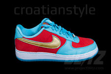 Nike Air Force 1 Low Supreme YOTD 2 NRG year of the dragon LW SU af1 539771-670
