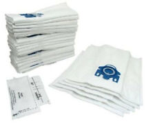 1 5 10 20 Vacuum DUST BAGS for MIELE S5000 S5210 S5211 S5261 S2111 S8320 TT5000