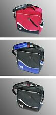 Table Tennis/  Butterfly viscaria rackets paddle sport bags TBC-938  shoes bag