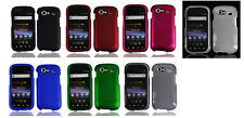 Hard Solid Cover Case for Samsung Galaxy Google Nexus 2 I9020 GT-I9020A Phone