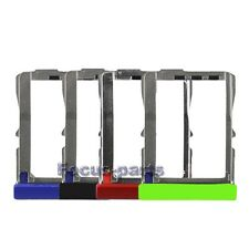 Micro Sim Card Tray Holder Slot For HTC Windows Phone 8X LTE C625e C625b Accord
