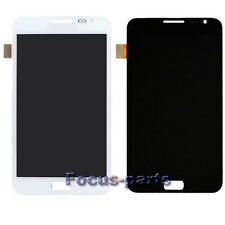 LCD Display +Touch Screen Digitizer Assembly For Samsung Galaxy Note N7000 i9220