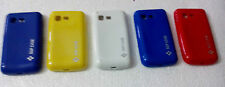 for samsung galaxy star 3 duos s5222 s 5222 rex 80 soft silicone case back cover