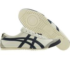 Asics Onitsuka Tiger Men Mexico 66 Delux - Nippon Made Collection (birch / india