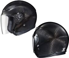 *Ships Within 24 Hrs* Joe Rocket (RKT-Carbon Pro) Motorcycle Helmet