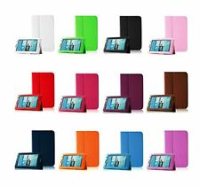 Universal PU Leather Case Cover Stand for 7 inch Tablet PC MID PAD APAD EPAD v3
