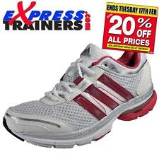 Chaussures Course Adidas Femme Asistar Solution 2 Luxe 5 Étoile (Wt)