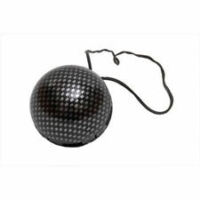 Carbonne CAR AIR FRESHENER with New Car Fragrance - Suspend or Clip 1493