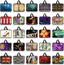 "Custom Image 14"" inch Laptop Sleeve Bag Case Cover For 14"" 14.1"" 14.5"" PC Laptop"