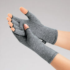 NEW IMAK ARTHRITIS GLOVES 1 PAIR COMPRESSION RELIEVES PAIN & STIFFNESS ALL SIZES