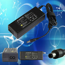 AC Adapter Charger For Samsung NP-R480 NP-Q1 R530 R510 R580 SPA-V20 SPA-V20E/E