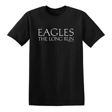 vintage style Eagles t-shirt the long run tour aa brand new choose sizes XS-3XL