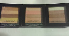 (1) NEW Revlon Highlighting Palette, You Choose!!!