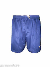 PANTALONCINO CALCIO GARMAN/COMPLETI CALCIO/SHORT DE FOOTBALL/SOCCER SHORTS