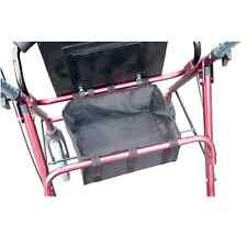 4 WHEEL WALKER ROLLATOR REPLACEMENT BAG DISABILITY AIDS FROM BAYLISS MOBILITY