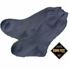 Socks Goretex Waterproof MVP Army Socks - SAS PARA TA CADET FISHING CYCLING used