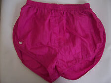 SHORT femme Vintage neuf Adidas Ventex 80'S taille 38