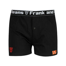 CT 1 X Pack Frank and Beans Boxer Shorts S M L XL M Size Mens Underwear