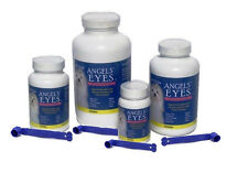 ANGELS EYES FOR DOGS CHICKEN (ALL SIZES) + free scoop