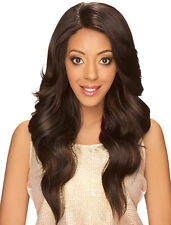 Hollywood SIS Synthetic Invisible TOP Part Wig IV-H LAKIA